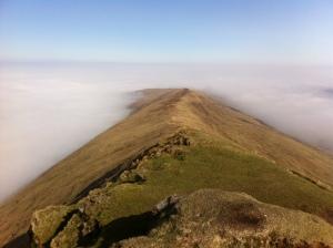 wales ridge view