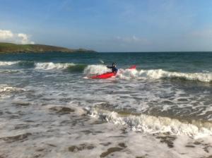 kayak surf 2