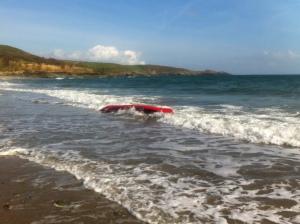 kayak surf 3